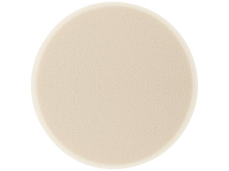Manicare Foundation Sponge, Synthetic Latex