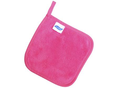 Manicare Make-up remover Towel 4pk
