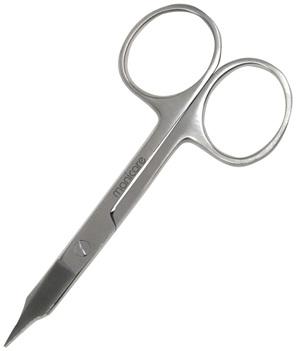 Manicare Nail Scissors, Straight