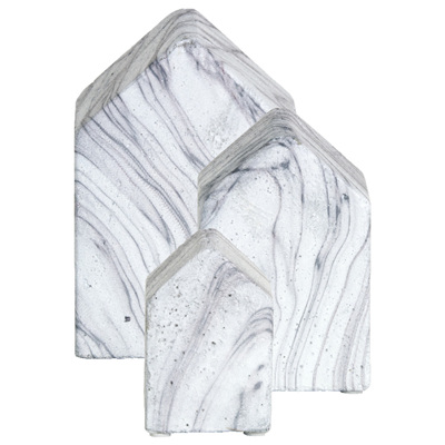 Marble Houses