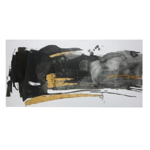Marle Art - Gloss - 60x122cm