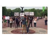 MARRIAGE PROPOSALS: A WALK IN THE PARK