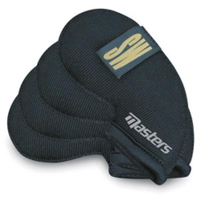 Masters Head Kase Neoprene Iron Covers