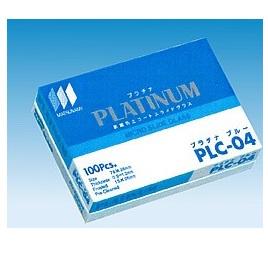 Matsunami Platinum Microscope Slides