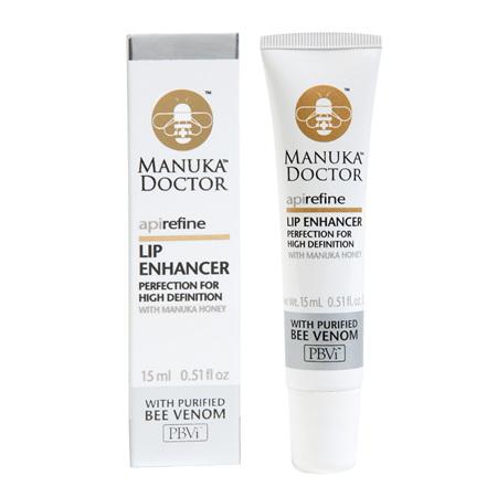 MD ApiRefine Lip Enhancer 15ml