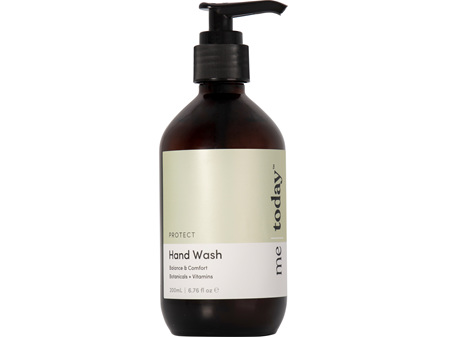 me today Protect Hand Wash 200ml