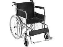 Medical Equipment for Hire