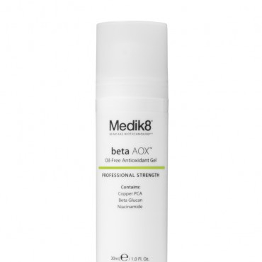 Medik8 Beta AOX 30ml