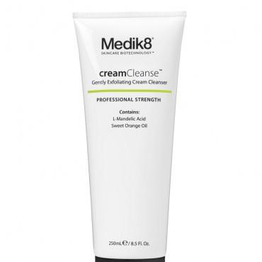 Medik8 Cream Cleanse 250ml