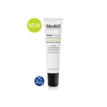 Medik8 Dark Circles 15ml