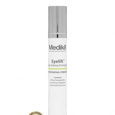 Medik8 Eyelift 15 ml