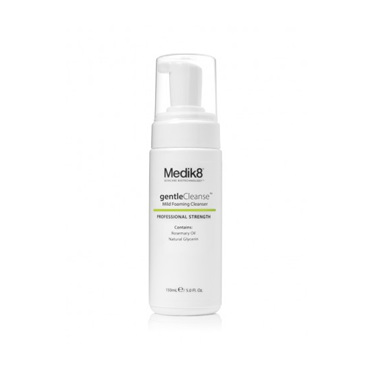 Medik8 Gentle Cleanse 150ml