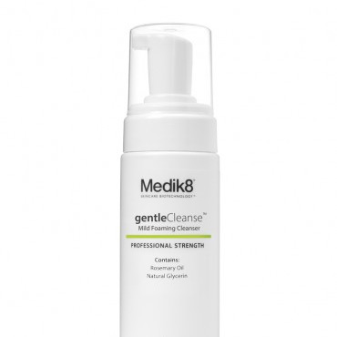 Medik8 Gentle Cleanse150 ml