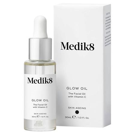 Medik8 Glow Oil 30ml