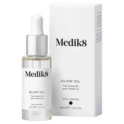 Medik8 Glow Oil™ 30ml