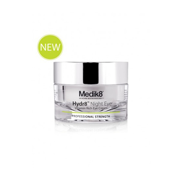Medik8 Hydr8 ADV/PROT  Eye Cream 15ml