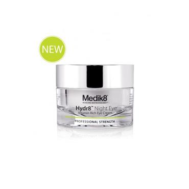 Medik8 Hydr8 ADV/PROT  Eye Cream 15ml