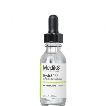 Medik8 Hyrd8 B5 Serum 30ml