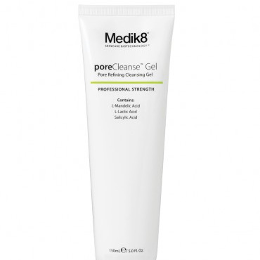 Medik8 Pore Cleanse Gel 150 ml