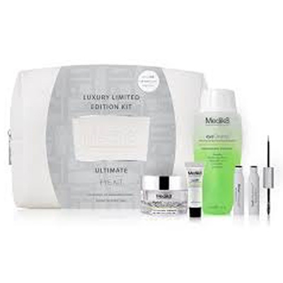 Medik8 Ultimate Eye Kit