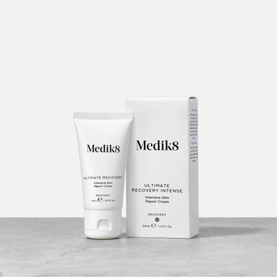 Medik8 Ultimate Recovery Cream Intense 30ml