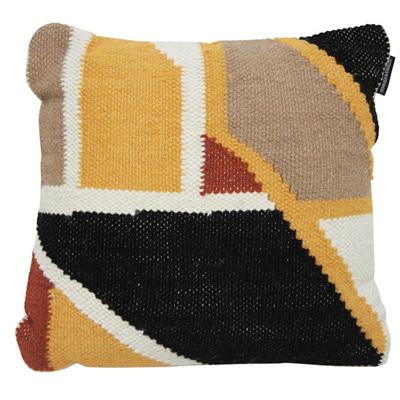 Metti Cushion 45x45cm