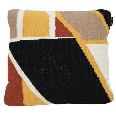 Metti Cushion - 55x55cm