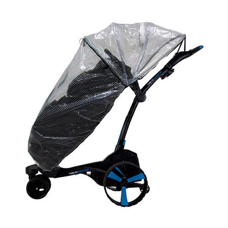 MGI Rain Cover
