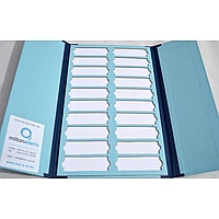 Microscope Slide Tray