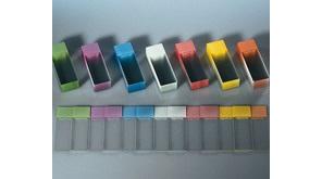 Microscope Slides