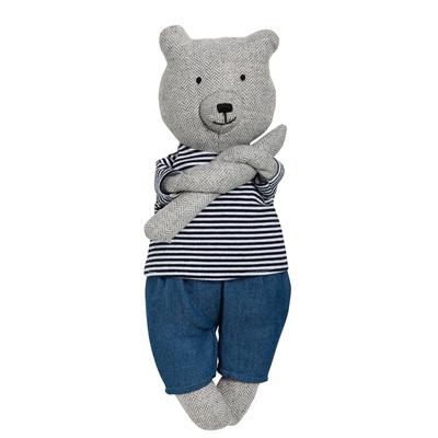 Milo Bear Toy