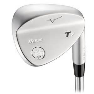 Mizuno MP-T7 Wedge