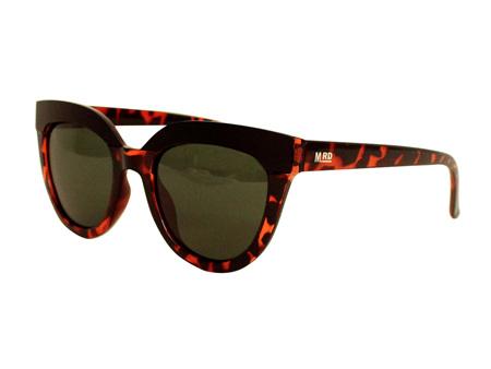 Moana Rd Deborah Kerr Sunglasses