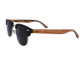 Moana Rd Forsyth Sunglasses