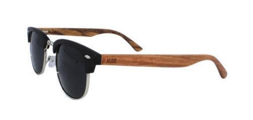 Moana Rd Forsyth Sunglasses #473