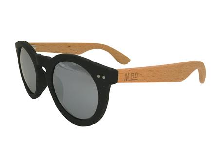 Moana Rd Grace Kelly Sunglasses