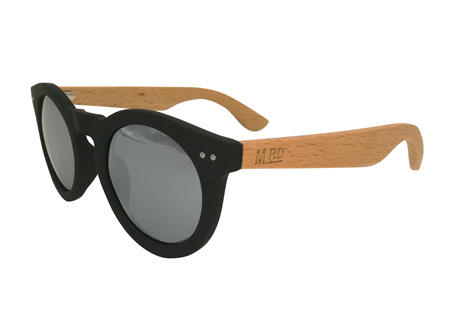 Moana Rd Grace Kelly Sunglasses #3300