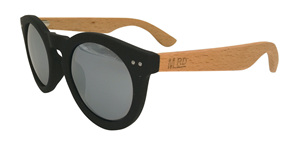 Moana Rd Grace Kelly Sunglasses #3300