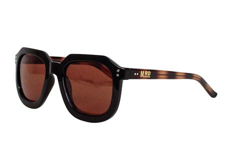 Moana Rd Joan Fontaine Sunglasses
