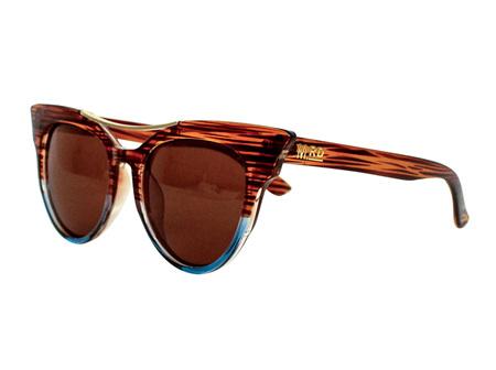 Moana Rd Julie Andrews Sunglasses