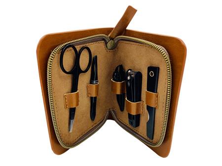 Moana Rd Manicure Survival Kit