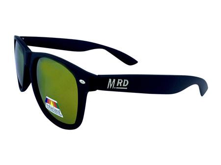 Moana Rd Plastic Fantastic Sunglasses #449