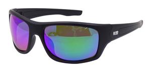 Moana Rd Tradies Sunglasses #612