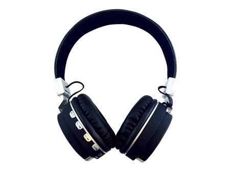 Moana Road Nga Taringa Wireless Headphones  1.0