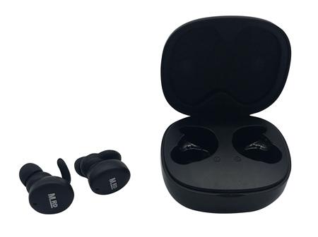 Moana Road Nga Taringa Wireless Headphones  5.0