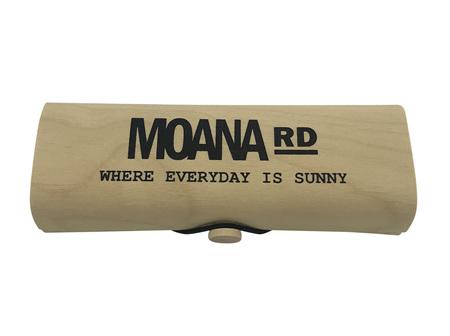 Moana Road Sunglasses Case