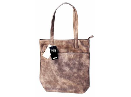 Moana Road The Fendalton tote bag