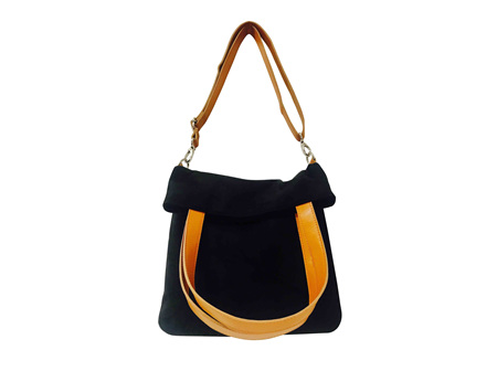 Moana Road The Matua bag