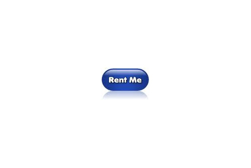 Mobile Eftpos rental