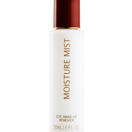 Moisture Mist Eye Makeup Remover 50ml